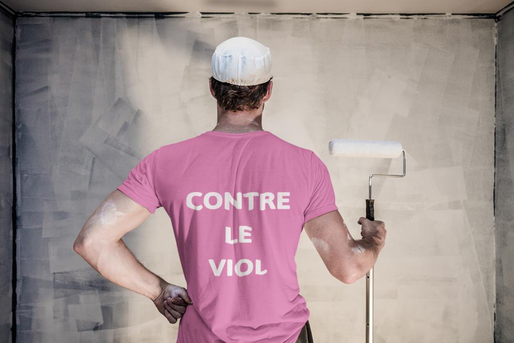 peintre en bâtiment à Béthune